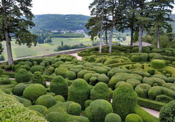 MARQUESSAC activités et visites sites historiques Périgord Noir